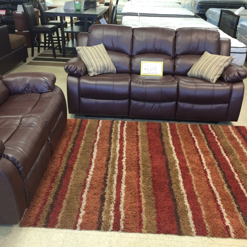 S&S Furniture Outlet